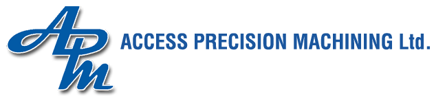 Access Precision Machining